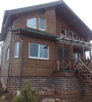 построенные дома_4
