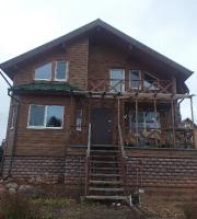 построенные дома_5