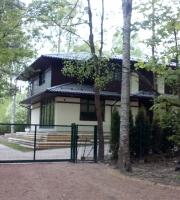 Некоторые построенные дома_10