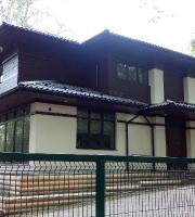 Некоторые построенные дома_11