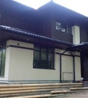 Некоторые построенные дома_12