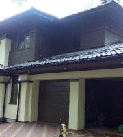Некоторые построенные дома_13