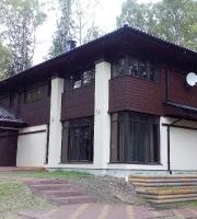 Некоторые построенные дома_14