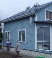 Некоторые построенные дома_23
