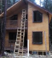 Некоторые построенные дома_26
