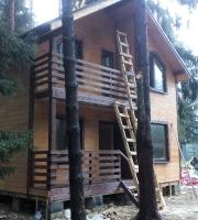 Некоторые построенные дома_27