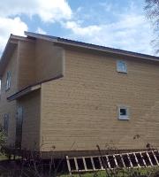 Некоторые построенные дома_28