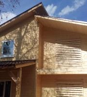 Некоторые построенные дома_31