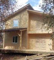 Некоторые построенные дома_32