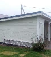 Некоторые построенные дома_35