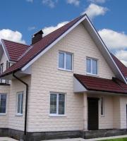 Некоторые построенные дома_5