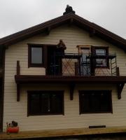 Некоторые построенные дома_6