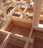 Процесс строительства_17