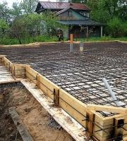 Процесс строительства_2