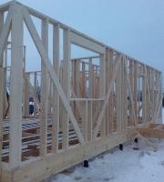 Процесс строительства_38