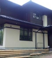 Дом по проекту ДК-250